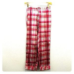 Victoria Secret Women's Pajama Bottoms S
